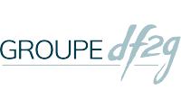 DF2G Logo