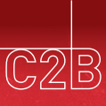 C2B Carrelage Annecy