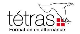 logo-tetras-refresh-typo-bold_ok